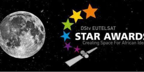 Eutelsat, tutto pronto per i DStv Star Awards in Zambia (video)
