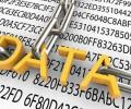 libero flusso dei dati