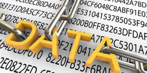 Data protection: consultazione Ue sulle web company al via entro settembre