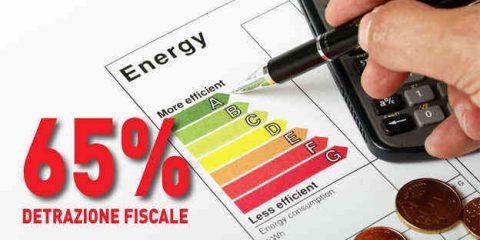 Ecobonus 65%, M5S: 'Stabilizzarlo fino al 2020'