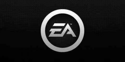 Electronic Arts investe su nuove IP open world