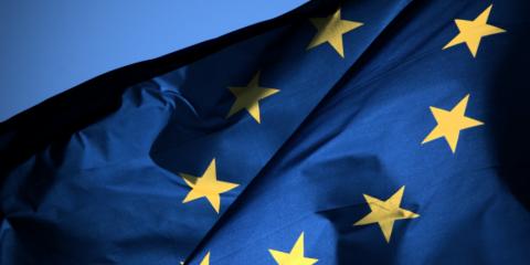 Europa, piano di investimenti di 26 milioni di euro per le PMI italiane