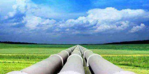 Gas: più concorrenza nel settore, dal MiSE il decreto per nuove gare