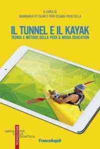 Il tunnel e il kayak