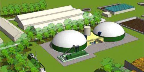 Biogas: Italia sul podio mondiale per produzione