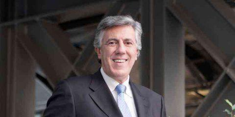 Mario Corsi