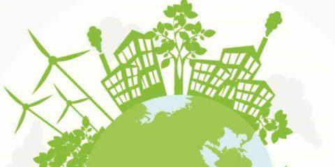 ANIE Confindustria appoggia il Governo: 'Subito il Green Act, leva per la crescita'