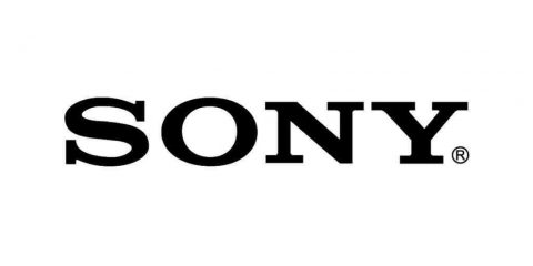 Sony svela accidentalmente il numero di giocatori su PS4