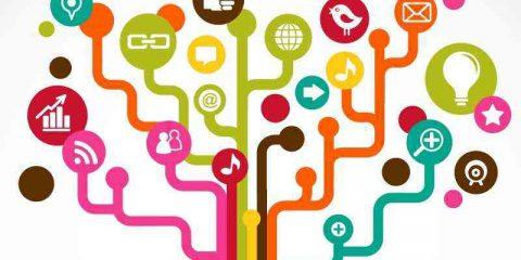 Green technology: bando europeo da 8 milioni di euro per le PMI