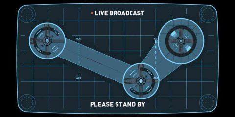 Steam Broadcasting esce dalla fase beta
