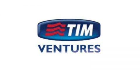 Startup digitali, TIM Ventures investe in Eco4cloud