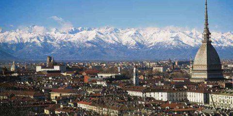 Smart buildings, mobilità sostenibile ed efficienza energetica: Torino pronta alla sperimentazione