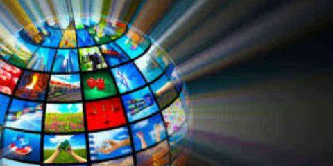 Pay tv, il mercato europeo in mano a sei gruppi