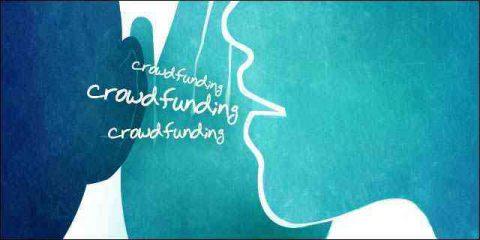 Crowd4Fund. Ora le PMI innovative possono finanziarsi con l'equity crowdfunding