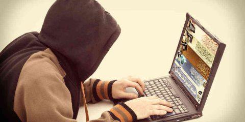 Digital Crime. Cyber-jihad e nuove forme di contrasto al terrorismo