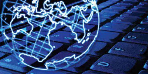 Internet banking: i sistemi di autenticazione delle banche