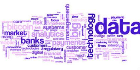 Fintech. Quel fenomeno chiamato Fin-tech. Ma cos'è la Banca 2.0?