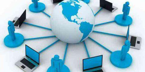 Causeries. Interoperabilità: lo snodo più ostico per il futuro della rete