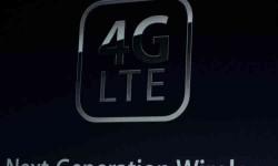 4G- LTE