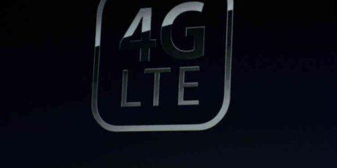Sos Tech. 4G LTE e VoLTE: la fotografia del mercato 2014 scattata da GSA