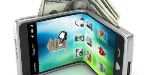 dcx. Il mobile cambia la customer experience delle banche