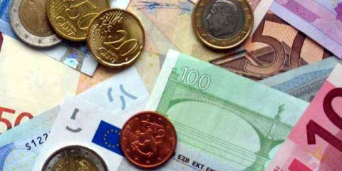 Bei: nel 2014 erogati all'Italia 11,4 miliardi di euro