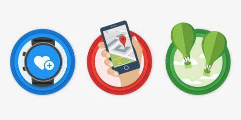 dcx. Google, le tendenze del marketing per il 2015