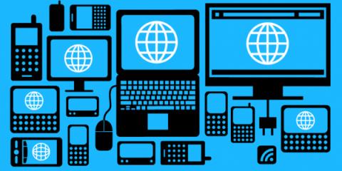 Net neutrality, la FCC gela le telco: 'Regole rigide anche per la banda larga mobile'