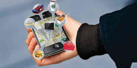 SosTech. Le telco possono ridurre la frammentazione nell'eCommerce