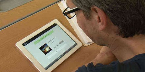 Video online: il 67% dei consumatori prefersice programmi Tv on demand