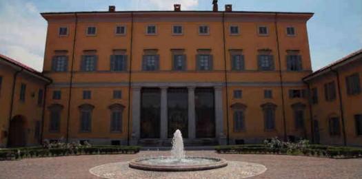 Villa Annoni