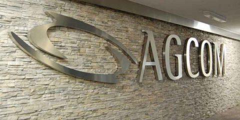 Uso illecito di informazioni su guasti e portabilità per guadagnare clienti, Agcom sanziona Tim