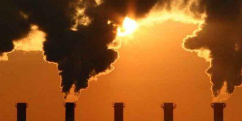 Clima: il piano della Corea del Sud per contenere le emissioni in vista della COP21