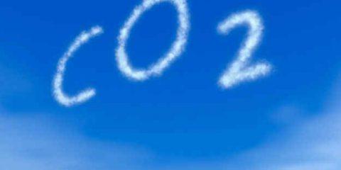 CO2: un milione di tonnellate in meno con l'alta velocità Roma-Milano