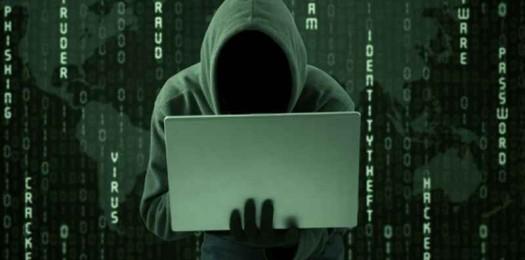 Accesso al sistema informatico