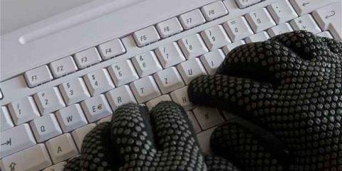 Digital Crime. Il decreto antiterrorismo: il sottile confine tra sicurezza e libertà nel web