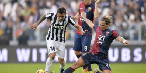 Diritti tv calcio alle stelle. Italia sul podio