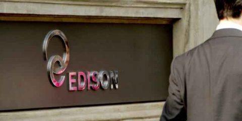 Edison premiata a Londra come azienda numero uno in Europa per le energie rinnovabili