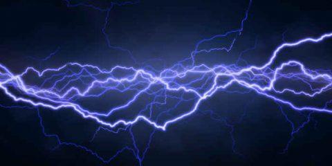 Elettricità: via al market coupling dei mercati sulle frontiere italiane
