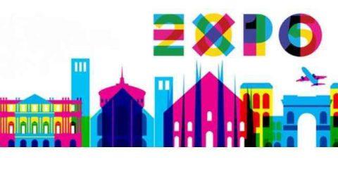 Expo 2015 di Milano, si accende la digital smart city di TIM