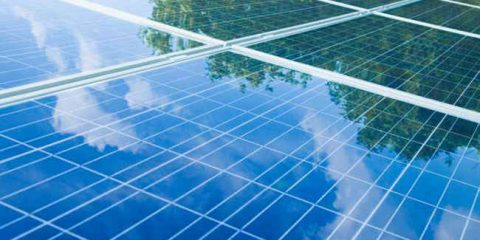 Fotovoltaico: Roma domina la classifica delle città con più impianti