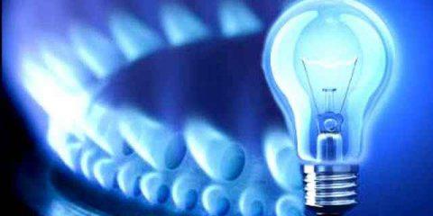 Energia, l'Autorità annuncia nuova offerta 'Placet' gas e luce da gennaio 2018