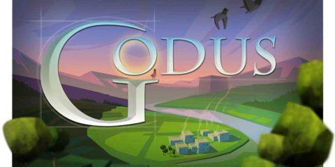 Lo sviluppo di Godus a rischio dopo il successo della campagna Kickstarter