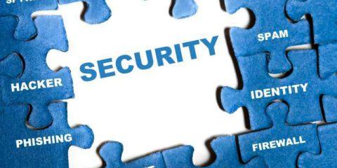 AssetProtection. Privacy e Sicurezza delle Informazioni: l'approccio degli studi professionali