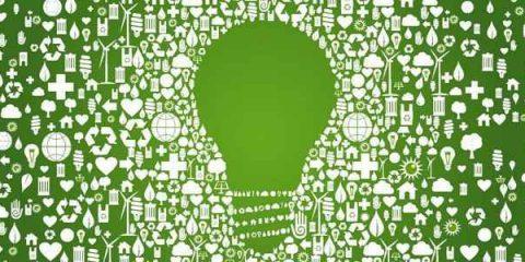 #StartupSurvey, l'indagine nazionale MiSE-Istat sulle startup innovative