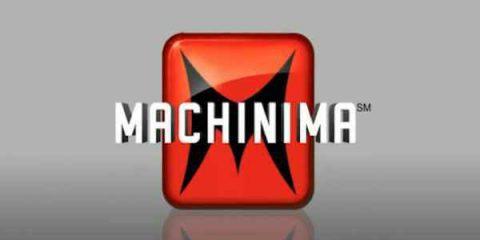 Machinima accusata di pubblicità ingannevole a favore di Xbox One