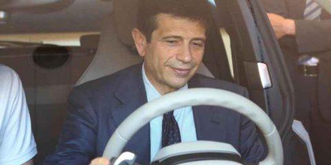Smart mobility e infrastrutture ITS, dal ministero dei Trasporti progetti per 53 milioni di euro