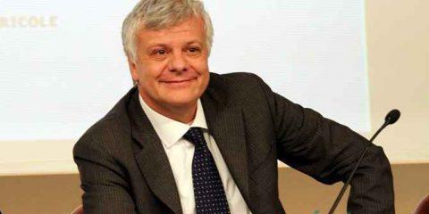 'Economia verde volano per la crescita': intervista a Gian Luca Galletti, Ministro dell'Ambiente