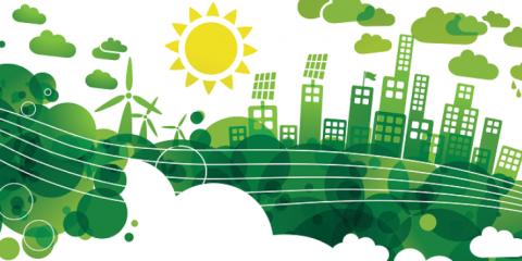 I-CiTies 2015, a Palermo due giorni dedicati all'ICT applicata allo sviluppo urbano