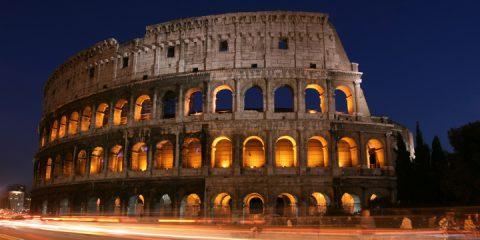 Smart energy: bandi a Roma, 500 milioni per la digitalizzazione delle infrastrutture